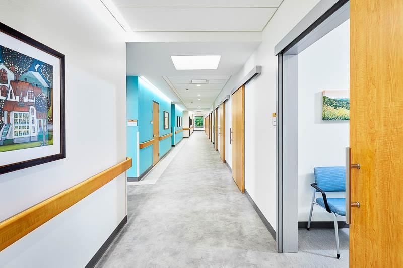 MODUS MercyOne Cancer Center Dubuque IA (5)